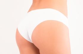 Bereik het perfecte resultaat van liposuctie in twee stappen