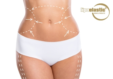 Hoe bereik je het perfecte resultaat na liposuctie?