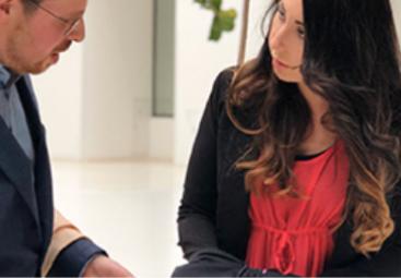 Lipoedeem – de symptomen en diagnose: Hoe weet ik dat ik lipoedeem heb?