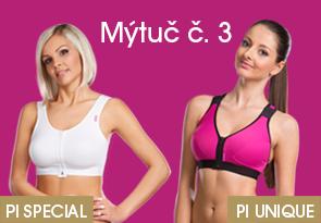 Mythe Nr. 3: In de zomer kan ik een badpak dragen en het is niet nodig om gedurende de eerste 2 tot 3 weken na de borstingreep een druk bh te dragen