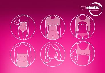 Welke model drukkleding moet ik kiezen?