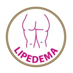 Compressiekleding voor LIPOEDEEM patiënten