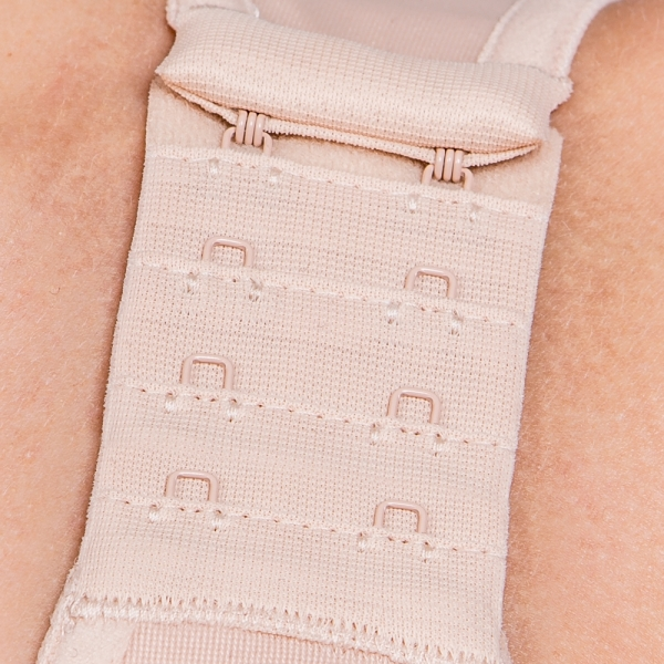 MGB Comfort - LIPOELASTIC