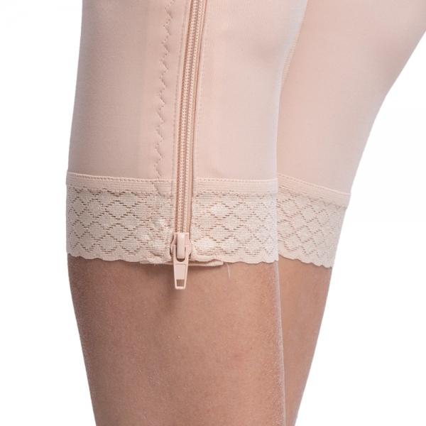 MGD Comfort - LIPOELASTIC