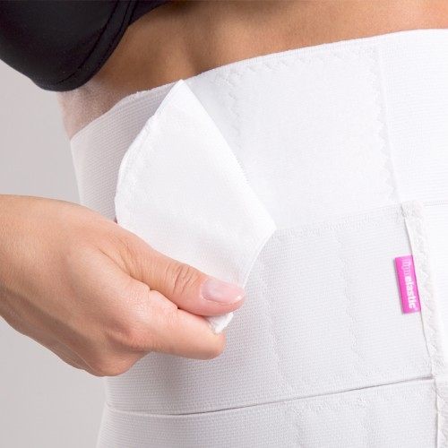 Lipoelastic.co.uk - full_KP_detail_02.jpg