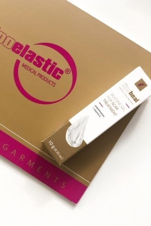 Lipoelastic.co.uk - img-0996-533x800-1572944323-1592391804.jpg