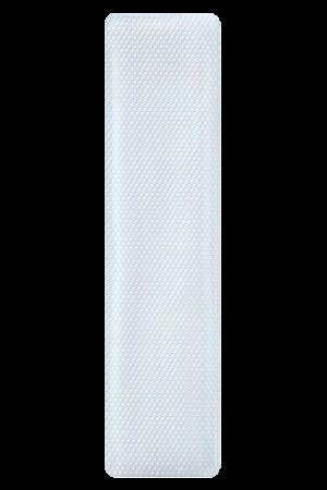 LIPOELASTIC SHEET STRIP01 5 x 20 cm - litteken pleisters