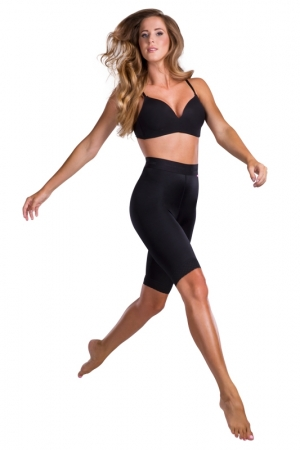 Lipoelastic.co.uk - tf-bez-zip-new-2-black-web-1574832190.jpg