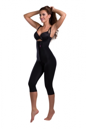 Lipoelastic.co.uk - vd-body-variant-black-web-1535700091.jpg