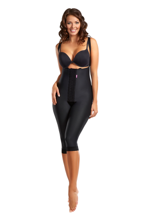Lipoelastic.co.uk - vd-unique-variant-black-1522059141.png