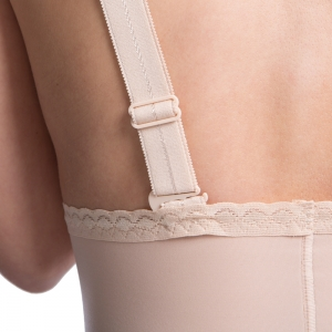 Lipoelastic.co.uk - vd-without-zipper-variant-natural-detail-002-604884dbf10ee.jpg