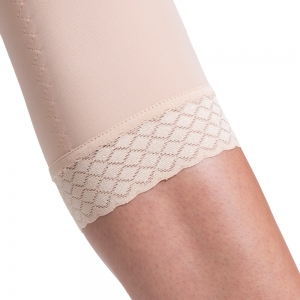 Lipoelastic.co.uk - vd-without-zipper-variant-natural-detail-003-604884db58ff0.jpg