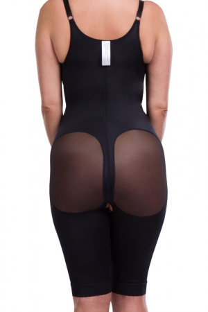Lipoelastic.co.uk - vf-body-bbc-black-detail-002-web-1574834646.jpg