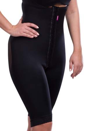 Lipoelastic.co.uk - vf-body-bbc-black-detail-003-web-1574834672.jpg