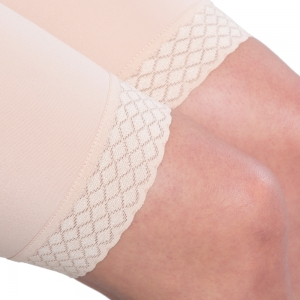 Lipoelastic.co.uk - vf-without-zippers-natural-detail-003-60487a3655329.jpg