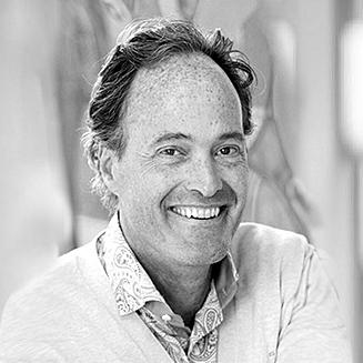 Dr. Werner Beekman